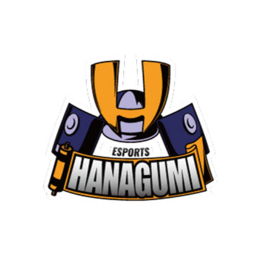 HANAGUMI NEWS & TOPICS